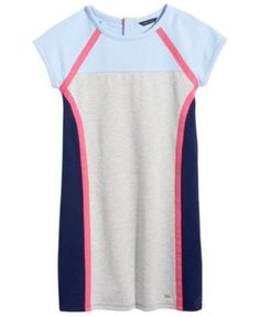 0f414ea1dc95 Tommy Hilfiger Colorblocked Dress