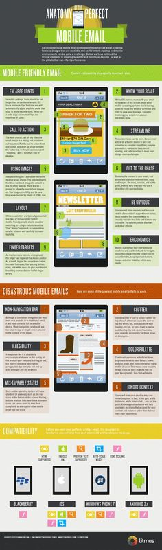 Social media moves traffic to blogs and blogs move traffic to landing pages, it's true. But for a whole bunch of reasons, email is still the most important online marketing channel… and it will continue to be for at least a few more years.