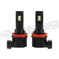 Светодиодная лампа H8 H11 H16 M4 Car Lights, Vacuums, Home Appliances, Led, House Appliances, Domestic Appliances, Vacuum Cleaners