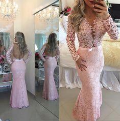 Vestido (festa)