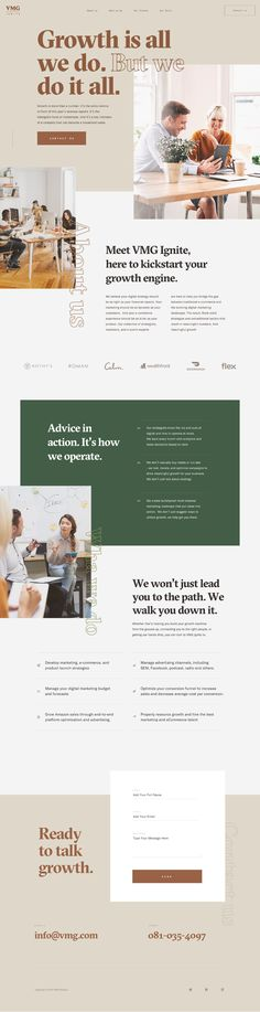 Minimal Web Design, Modern Web Design, Web Design Tips, Best Web Design, Web Design Trends, Ux Design, Resume Design, Blog Design, Design Tutorials
