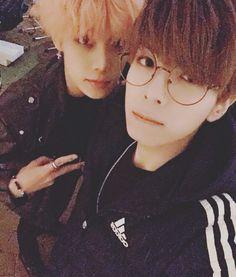 HISTORY Jaeho + Yijeong