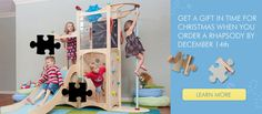 Swing Sets, Playsets, Swing Set Accessories, Indoor Playsets and Playbeds   CedarWorks