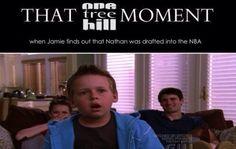 OTH Moment
