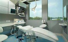 Dentaltown - Epic Dental Office Decor