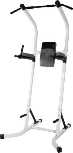 10 Best Fitness Equipment Images Gymnastics Equipment Fitness