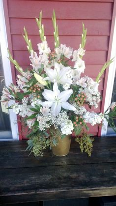 Breath Send Flowers In Stone Mountain Ga Flower Delivery In Metro