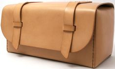 Perfect for all your travels -- this dopp kit measure approximately 9 x 4 x 4.5. Saddle straps secure all of your goods. All dopp kits are