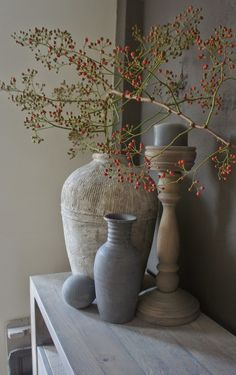 Living Room Decor Inspiration, Decoration Inspiration, Living Room Mirrors, Rugs In Living Room, Mirror Room, Wall Mirrors, Room Rugs, Room Interior Design, Interior Styling
