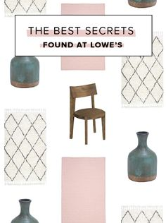 The Best Secrets Found At Lowe's. Living Room Designs, Living Room Decor, Bedroom Designs, Family Room Addition, Home Decor Inspiration, Decor Ideas, Room Additions, White Home Decor, Big Girl Rooms