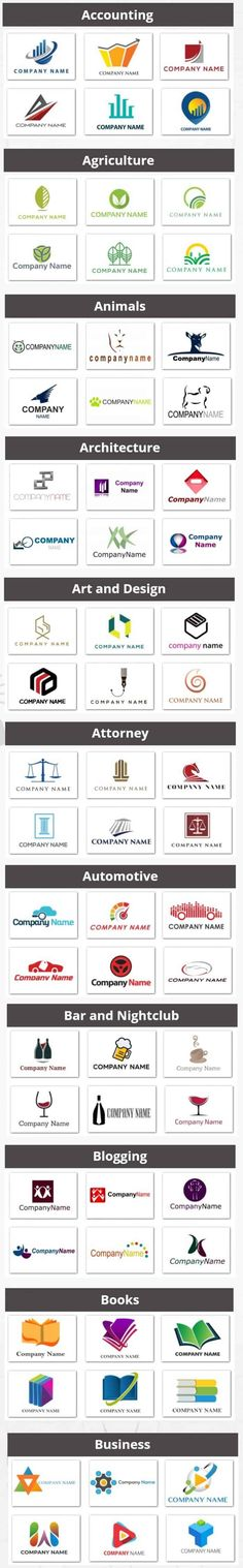 Grab Over 800 Pro Logos for Just a Few Cents Each! Professional Logo, Logo Templates, Crates, Graphics, Logos, Easy, Projects, How To Make, Log Projects