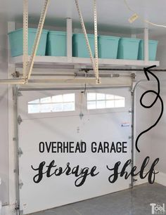 Small Garage Storage Solutions Classic Garage Signs Online Garage Designer 20190329 March 29 2019 Garage Storage Shelves Diy Garage Storage Garage Decor