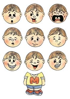 emotion-children_boy.jpg (827×1169)