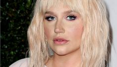 Kesha: 'TiK ToK' Singer Nearly Died, 'I Tried To And Almost Killed Myself' Due To Dr. Luke's Alleged Body Shaming