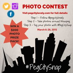 Share The Awesomeness Of – Photo Contest Love Photos, Photo Contest, Check It Out, Giveaways, Playing Cards, City, Awesome, Fun, Pageant Photography