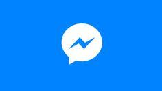 messenger icon - Căutare Google