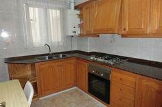 #Vivienda #Castellon Piso en venta en #Vinaros zona CENTRO #FelizJueves - Piso en venta por 106.000€ , 3 habitaciones, 102 m², 1 baño, con ascensor, calefacción no