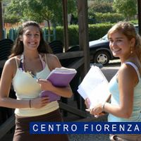Great agent feedback for #IALC's latest member is Centro Fiorenza in Florence, Italy: http://ialc.org/news/201601-membership-news.asp | Meet school director Augusto Merlini at the #IALC2016 Workshop next April! http://ialc.org/2016-leeds-york | #learn #Italian #Florence #Italy #language #school #programme