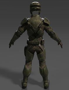 Halo Armor, Halo Game, Halo 2, Cyberpunk City, Star Wars Images, 2nd Anniversary, Sci Fi, Batman, Artwork