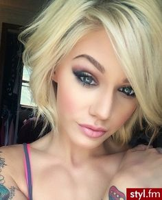 1000 images about beauty on pinterest  brows pink lips