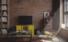 Industrial-Urban-Masculine-Apartment-Nordes-Entertainment.jpg