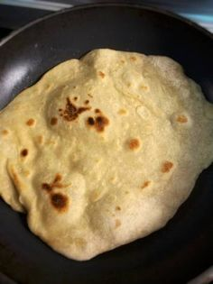 The Kitchen Food Network, Food Network Recipes, Food Art, Food And Drink, Pizza, Diet, Cooking, Breakfast, Baking Center