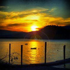 Carmel Cove, Shuswap Lake BC