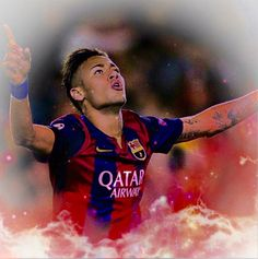 609. Neymar, Jr