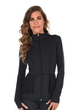 https://www.elevateactivewear.ca/webstore/deuce-jacket/dp/20685