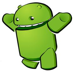 Android Happy