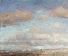 SSP07-2015-Schuring-Seascape-Painting