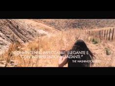 Salvo - Trailer ufficiale - Al cinema dal 27/06