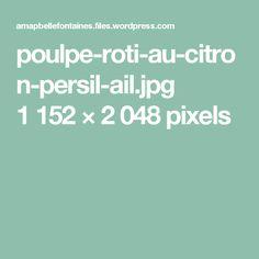 poulpe-roti-au-citron-persil-ail.jpg 1152×2048 pixels