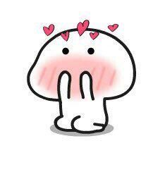 Cute Love Memes, Cute Love Gif, Cute Cartoon Images, Cute Cartoon Wallpapers, Anime Chibi, Kawaii Anime, All Meme, Cute Emoji, Cartoon Jokes