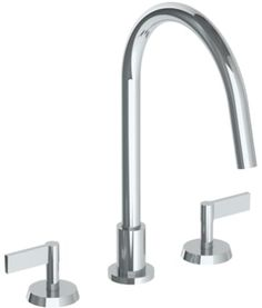 phylrich widespread faucet 429 euclid bathroom fixtures rh pinterest com
