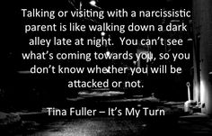 A Narcissistic Parent. In my case its my Narcissistic Mother In Law. Narcissistic People, Narcissistic Behavior, Narcissistic Sociopath, Narcissistic Personality Disorder, Narcissistic Mother In Law, Daughters Of Narcissistic Mothers, Verbal Abuse, Emotional Abuse, Abusive Relationship