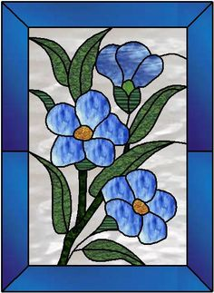 Stuff to buy Stained Glass Patterns Free, Stained Glass Quilt, Stained Glass Flowers, Stained Glass Crafts, Stained Glass Designs, Mosaic Art, Mosaic Glass, Painted Wine Bottles, Creations