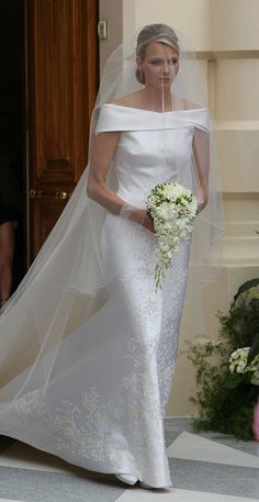 -albert-princess-charlene-royal-wedding-