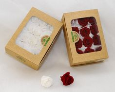 """roses stabilized red White <a href=""""//www.etsy.com/shop/WeddingMarriagebouqu?ref=offsite_badges&utm_source=sellers&utm_medium=badges&utm_campaign=it_isell_1""""><img width=""""200"""" height=""""200"""" src=""""//img0.etsystatic.com/site-assets/badges/it/it_isell_1.png""""></a>"""