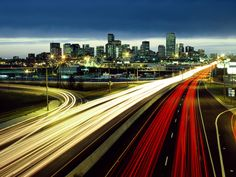 Denver, Colorado - www.vacationsmadeeasy.com