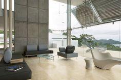 Elegance Tiles Melbourne - Explore our range of designer wall, floor & decorative tiles online. Background Tile, Interior Architecture, Interior Design, Beige, Tile Floor, Tiles, Sweet Home, Palette, Flooring