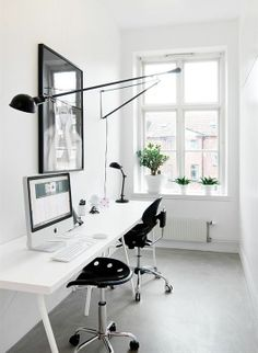 home office design  #KBHome