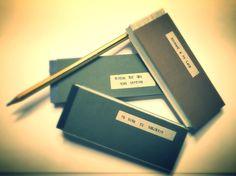 Libros pequeño formato. Papel liso coloreado 80gr/m2