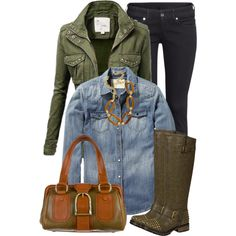 A fashion look from October 2014 featuring Scotch & Soda tops, Donna Karan jackets and H&M jeans. Browse and shop related looks.