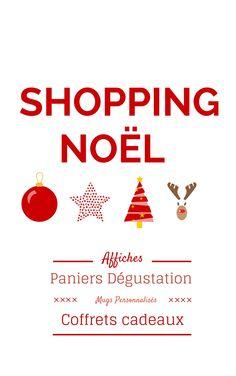 Rendez-vous à l'espace boutique de l'office de tourisme pour votre liste de Noël ! #saintpalaissurmer