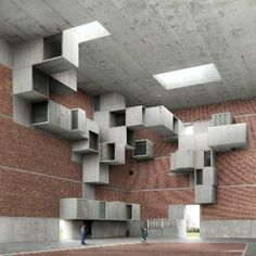 filip_dujardin_fictions_04.jpg (715×715)