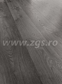 Parchet Laminat 14 mm Aqua Stop Grand Selection Origin Volcano D 4499 CM Hardwood Floors, Flooring, Volcano, The Selection, Aqua, The Originals, Wood Floor Tiles, Wood Flooring, Water
