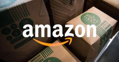 The acquisition shows how aggressively the e-commerce giant is expanding its services.