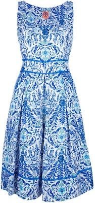 TORY BURCH floral print dress - Polyvore,CHEAP FASHION DRESSES ON SALE