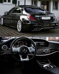 Custom Mercedes, Mercedes Benz S550, Mercedes G Wagon, Merc Benz, Ford Mustang Car, Mercedez Benz, Top Luxury Cars, Lux Cars, Benz Car